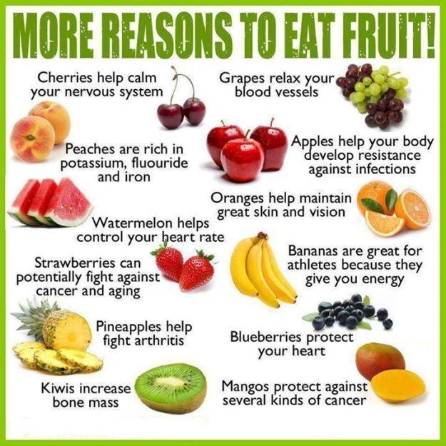 H fruits.jpg