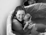 bonding_birth_oxytocin_affirmations