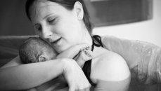 Surviving-Homebirth