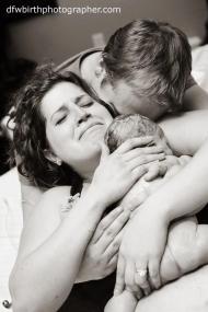 www.dfwbirthphotographer